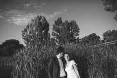 Boda en el campo #wedding #otaduy @otaduy #boda #albertodesna #couple #weddingday