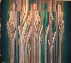 Tapestry. Блог пользователя Надежда Дзюба | noshr.ru