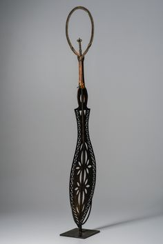 Edo Eden Sword, Nigeria Sword, Design Inspiration, Drop Earrings, Jewelry, Art, Fashion, Art Background, Moda, Jewlery