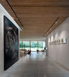 architecture-yucatan-house-isay-weinfeld-6
