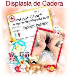 Tratamientos para la Displasia de Cadera en Niños Bogota. Unidad Especializada en Ortopedia  y Traumatologia en Bogotá www.unidadortopedia.com PBX: 6923370