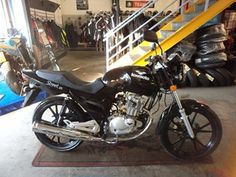 Lexmoto Street 125 2012, 1067 miles, £699 - Black, 4 owners, GOOD CONDITION,  CHEAP LITTLE LEARNER LEGAL 125. LOW MILEAGE.