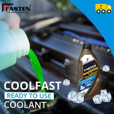 Inzin is the best online Radiator Coolant Supplier in Delhi, Coolant Manufacturers, Coolant Suppliers, Lubricant companies, Manufacturer & Exporter of radiator coolant in India. We offer Franchise & Dealership of automotive coolant.