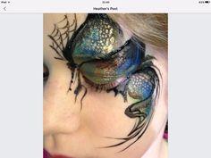 Face And Body, Festivals, Facial, Halloween Face Makeup, Parties, Photoshoot, Events, Tattoos, Facial Treatment