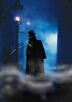 Investigate the City's Darkest Secret - Jack the Ripper walking tour learn about the most famous and gruesome serial killer of the century. Mary Jane Kelly, Image Comics Characters, Who Is Jack, Crime, Walking Tour, Dracula, Comic Character, Mystery, At Least