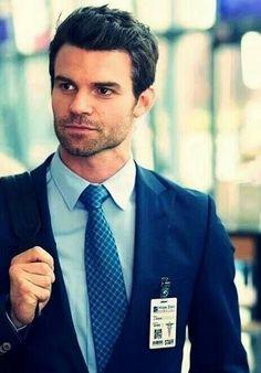 Doctor Joel