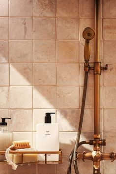 Zara Home España, Turbulence Deco, Slow, Deep Relaxation, Home Scents, Body Soap, Jelsa, Kids House, Shower Gel