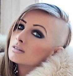 graceful 200+ Perfect Blonde Color Hairstyle for Short Hair