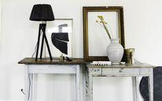 Brugskunst – Køb smukt brugskunst online hos Amazingliving.dk