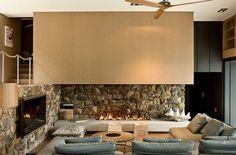 Wohnzimmer Modern Renovieren ~ Dekoration, Inspiration Innenraum ... Wohnzimmer Modern Renovieren