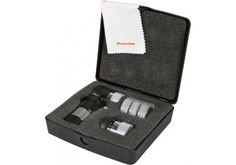 Celestron AstroMaster Accessory Kit Telescope * Find out more about the great product at the image link.