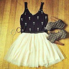 abeera fashion