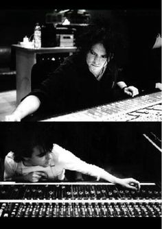 Robert Smith - The Cure ... Follow – > http://www.songssmiths.wordpress.com Like -> http://www.facebook.com/songssmithssongssmiths