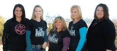 The Real Housewives of Oklahoma  therhok.com