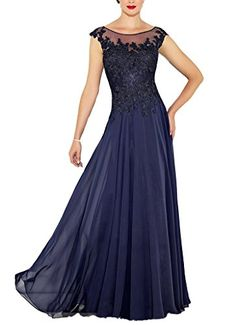 Cardol Long Evening Dresses for Weddings Lace Appliques M... https://www.amazon.com/dp/B01MCW8DJQ/ref=cm_sw_r_pi_dp_x_1bllybKCKQMGH