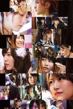 いまや日本でも空前絶後の人気を誇るK-Popです。嵐やジャニーズとの兼任ファンも多いですが1グループでK-Popに匹敵する人気をもつグループはどれ? • 投票の選択肢→ AKB48, SMAP, 関ジャニ, キスマイ, ももいろクローバーZ, EXILE, 嵐