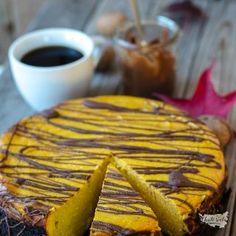 bulgur s cizrnou (pilaf) Cheesecake, Quiche, Bulgur, Cheesecakes, Quiches, Cherry Cheesecake Shooters
