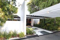 55 Best Garret Eckbo Images Landscape Landscape Architecture