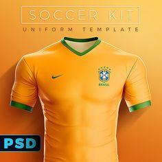 Soccer-Kit-uniform-Template