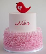 First Birthday Cakes Pictures    http://www.cakepicturegallery.com/v/first-birthday-party-pictures/#