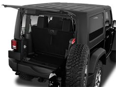 2016 Jeep Wrangler Available in every color, every option, in stock everyday at Central Florida Chrysler Jeep Dodge. Come check out our four story dealership at the corner of John Young Parkway and Sand Lake Road. You wont get it anywhere else! Jeep Rubicon 2016, 2016 Jeep Wrangler Sahara, Oviedo Florida, Sand Lake, Jeep Dodge, Chrysler Jeep, Monster Trucks, 4x4, Exterior