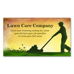lawn care logos lawn care logo template lawn tattoo pinterest