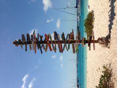 Chat n Chill - Exuma Bahamas...
