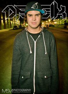 Datsik Biography / Wiki #Dubstep #EDM #Datsik