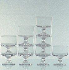 Karelia glassware, Iittala<br />