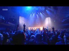 Queen + Adam Lambert - We Will Rock You / We Are The Champions - New Yea...