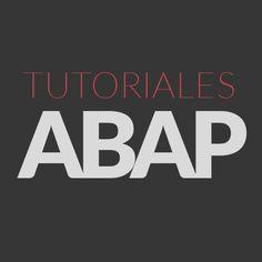 En el siguiente tutorial veremos cómo configurar una BTE paso a paso Logos, Extensions, Business, The Creation, Events, Logo, Legos