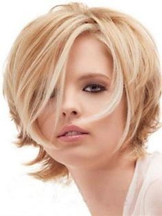 Make your presence glorious and pretty with 2013 short haircuts. Introduce your new look with the 2013 short haircuts that is perfect hairstyle for attending Short Hairstyles 2015, Cute Hairstyles For Short Hair, Fringe Hairstyles, Hairstyles For Round Faces, Short Haircuts, Teenage Hairstyles, Bob Hairstyles, Layered Hairstyles, Blonde Haircuts