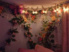 19 best fairy room images fairy bedroom bohemian bedroom decor rh pinterest com