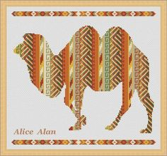 1b883570c9aa9 18 Best Alice alan images in 2018 | Counted cross stitch patterns ...