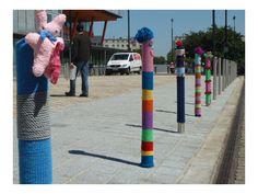Nantes 2013