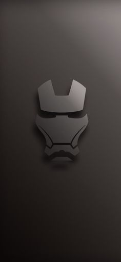 Wallpaper iphone x ironman wallpaper iphone, marvel phone wallpaper, iron man logo, iron Iron Man Logo, Iron Man Art, Ironman Wallpaper Iphone, Marvel Phone Wallpaper, Iron Man Wallpaper, Iron Man Avengers, Wallpapers Android, Iron Man Kunst, Cr7 Jr