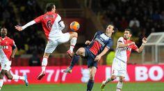 Ricardo Carvalho - Fiche Joueur - Football - Eurosport