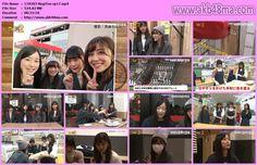 バラエティ番組170203 乃木坂46 のぎ天2 #17.mp4   170203 NogiTen2 ep17 ALFAFILE170203.Nogiten2.#17.rar ALFAFILE Note : AKB48MA.com Please Update Bookmark our Pemanent Site of AKB劇場 ! Thanks. HOW TO APPRECIATE ? ほんの少し笑顔 ! If You Like Then Share Us on Facebook Google Plus Twitter ! Recomended for High Speed Download Buy a Premium Through Our Links ! Keep Support How To Support ! Again Thanks For Visiting . Have a Nice DAY ! i Just Say To You 人生を楽しみます !  2017 720P TV-Variety のぎ天2 乃木坂46