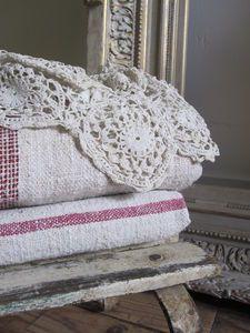 ♥ the blanket