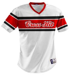 Buy customize your own baseball jerseys - 62% OFF! 6193f0806b8d