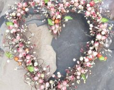 Items I Love by Charlotte on Etsy