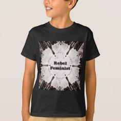 #feminist #tshirts - #Feminist T-Shirt
