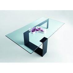 Giulio Mancini Plinsky Table