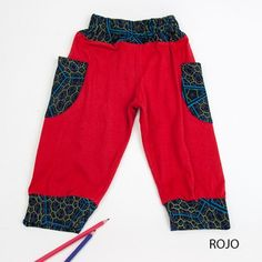 pantalon infantil Boy Doll, Sewing For Kids, Toddler Outfits, Harem Pants, Kids Fashion, Sweatpants, Lady, Boys, T Shirt