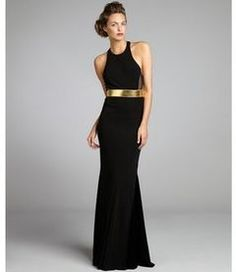 d3dacb766 Gold Belts, Ball Dresses, Prom Dresses, Pretty Dresses, Designer Dresses,  Formal