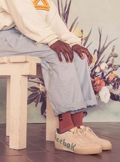 d4897813f9337 79 Best Sneakers  Reebok Phase images in 2019
