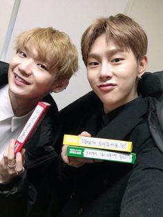 (7) Produce 101 Season 2 (@mnet101boys) | Twitter