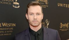 'Days Of Our Lives': Eric Martsolf Says Brady Black Tested, Finds Comfort With Someone Unexpected On 'DOOL' [Spoilers]