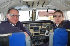 Europe's Leading Flight School Is Testing Use of Google Glass by Pilots http://skift.com/2014/04/28/europes-leading-flight-school-is-testing-use-of-google-glass-by-pilots/