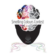 Aroma Essencial: The Smelling Colours Contest